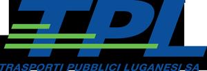 logo TPL