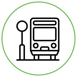 The Company - Trasporti Pubblici Luganesi SA